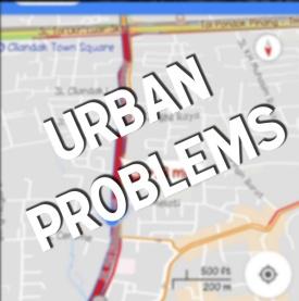 urban-prob3